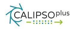 CALIPSOplus